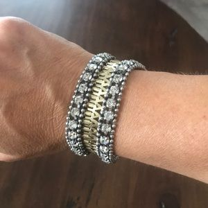 Stella and Dot Bracelet